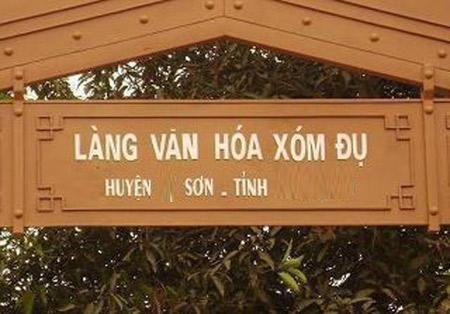 Những hình ảnh chỉ có ở Việt Nam (115) - 6