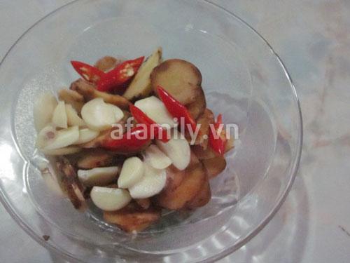 http://az24.vn/hoidap/huong-dan-cach-muoi-sung-ngon-va-gion-d2889714.html