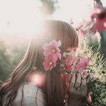 Bạn trẻ - Cuộc sống - Khi người ấy không yêu em