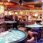 Thị trường - Tiêu dùng - Rót tỷ đô, casino khó vào Việt Nam