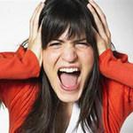Sức khỏe đời sống - 6 thói quen xấu hủy hoại sức khỏe của bạn