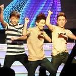 Ca nhạc - MTV - Khi sao Việt nhiễm virus Gangnam Style