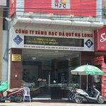 An ninh Xã hội - Trộm vàng trắng trợn trước mặt chủ tiệm