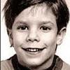 Sự mất tích của cậu bé 6 tuổi (Kỳ cuối)