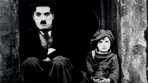"8 kiệt tác để đời của ""Vua hề Sác lô"", Phim, vua he sac lo, kiet tac vua he sac lo, Charlie Chaplin, phim he sac lo, City Lights, The Kid, Modern Times, vua hai, phim cam, phim hai, tin tuc"