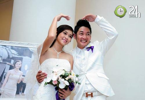 Cô dâu 19 tuổi rạng ngời trong ngày cưới - 8