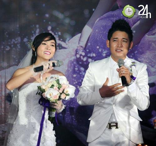 Cô dâu 19 tuổi rạng ngời trong ngày cưới - 9