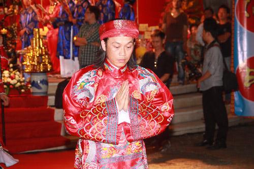 Trương Quỳnh Anh gọn ngỡ ngàng sau sinh - 7