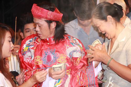 Trương Quỳnh Anh gọn ngỡ ngàng sau sinh - 8