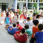 Sức khỏe đời sống - Bệnh tay chân miệng vào trường học