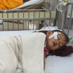 An ninh Xã hội - 3 mẹ con bị cướp, sát hại: lấy nhầm vàng giả?