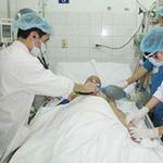 Sức khỏe đời sống - VN chưa phát hiện BN nhiễm bệnh giống SARS