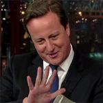 Tin tức trong ngày - Thủ tướng Anh trả lời sai câu hỏi về lịch sử