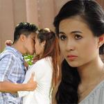 """Phim mới - Thanh Duy """"bắt cá 2 tay"""" trong phim mới"""