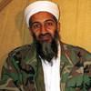Tiết lộ mới: Bin Laden bị mù một bên mắt
