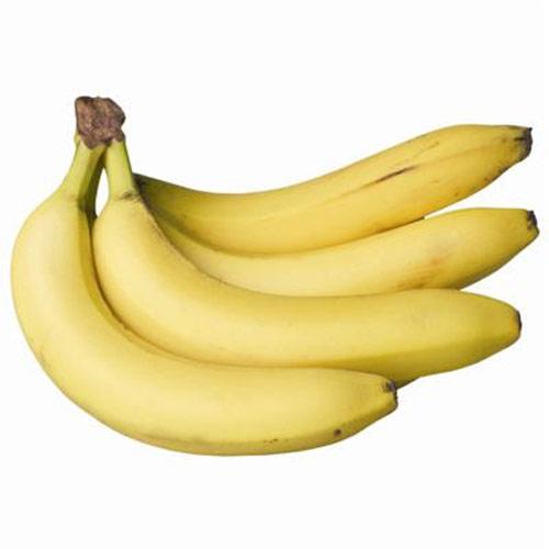7 thực phẩm giúp giảm cơn đau dạ dày - 1