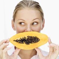 7 thực phẩm giúp giảm cơn đau dạ dày