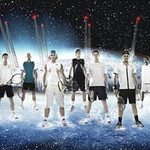 Thể thao - ATP World Tour Finals: Grand Slam thứ 5
