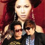 Ca nhạc - MTV - Minh Tuyết: Bằng Kiều rất sợ vợ