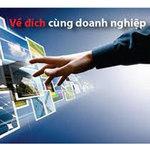 Quảng cáo Internet CPM: Giải pháp tối ưu cho DN