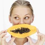 Sức khỏe đời sống - 7 thực phẩm giúp giảm cơn đau dạ dày