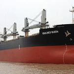 Lộ nguyên nhân chìm tàu Vinalines Queen