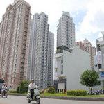 Tài chính - Bất động sản - Cần 7 năm để tiêu thụ hết căn hộ tồn kho
