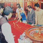 Tài chính - Bất động sản - Vẫn cấm người Việt vào casino