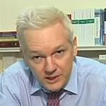 Công nghệ thông tin - Mỹ tuyên bố Wikileaks là kẻ thù