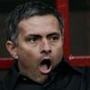 Bật mí lý do năm 2010 Mourinho sang Real