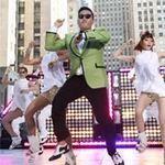 Ca nhạc - MTV - Gangnam Style: Cú ăn may thế kỷ?