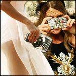 Thời trang - Ký sự thời trang ở Paris Fashion week