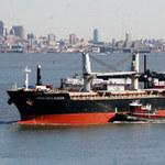 Vụ chìm tàu Vinalines Queen: Sẽ điều tra lại