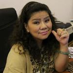 Ca nhạc - MTV - NSND Thanh Hoa: Gái nạ dòng lấy trai tân