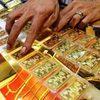 Tuần tới, vàng chạm mốc kỷ lục 49 triệu?