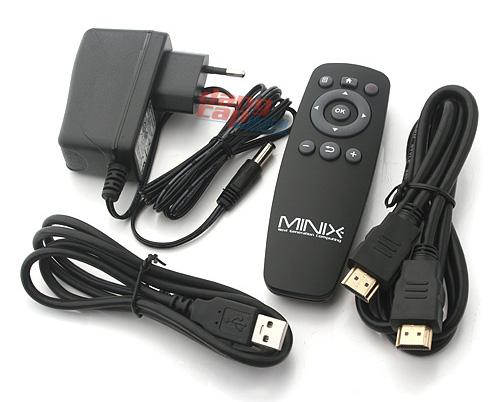 """Giá sốc Tv Box """"biến"""" Tv thường thành smart Tv - 9"""