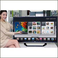 """Giá sốc Tv Box """"biến"""" Tv thường thành smart Tv"""