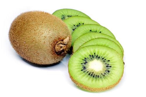 7 loại trái cây giúp giảm cân hiệu quả - 4
