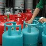 Thị trường - Tiêu dùng - Từ 1.7, giá gas tăng 13.000 đồng