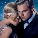 """Phim - Đại gia Gatsby: """"Bóp chết"""" lời nguyền"""