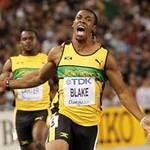 Thể thao - Kình địch của Usain Bolt lỡ hẹn giải VĐTG