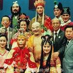 Khán giả Việt khiến ĐD Tây Du Ký xúc động