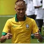 Bóng đá - Sau Confed Cup: Neymar phải lên bàn mổ