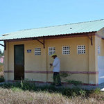 Tin tức trong ngày - Nhà vệ sinh 600 triệu: Thừa nhận có sai sót