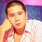 Ca nhạc - MTV - Hồ Hoài Anh: Trẻ con giờ có nghe nhạc Việt đâu!
