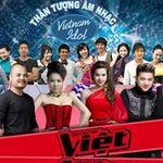 Ca nhạc - MTV - Truyền hình thực tế: Những cuộc đấu tay đôi