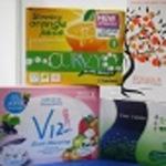 Sức khỏe đời sống - Sản phẩm giảm béo có chất cấm: Bộ Y tế chưa cấp phép