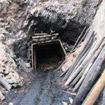 Tin tức trong ngày - 3 người chết thảm dưới lò than thổ phỉ