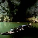 Thể thao - Kỹ năng sống: Vật lộn dưới dòng sông ngầm
