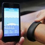 Tin tức công nghệ - Qualcomm và Foxconn nhảy vào cuộc chiến smartwatch